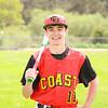 CUHS Baseball 2018-4617