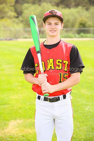 CUHS Baseball 2018-4597