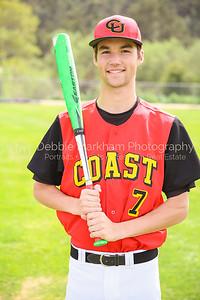CUHS Baseball 2018-4596