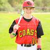 CUHS Baseball 2018-4613