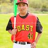 CUHS Baseball 2018-4603
