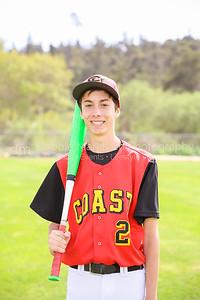 CUHS Baseball 2018-4605