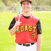 CUHS Baseball 2018-4607