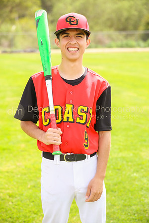 CUHS Baseball 2018-4611