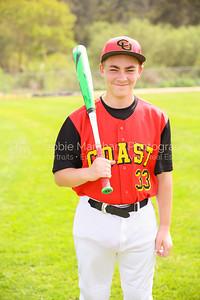 CUHS Baseball 2018-4621