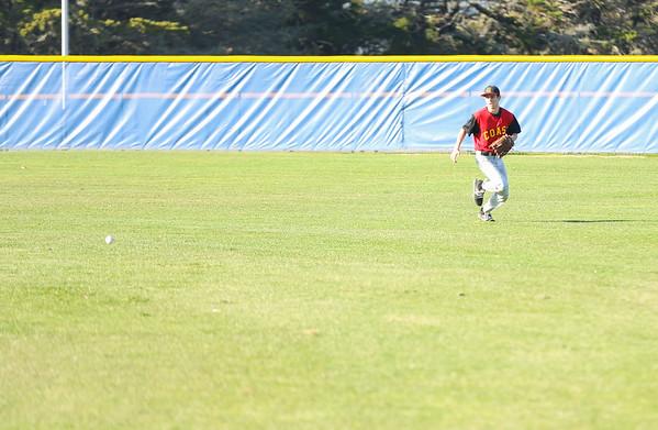 2019 CUHS Baseball - vs MB - David-69