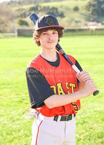 5 CUHS Baseball 2020-97