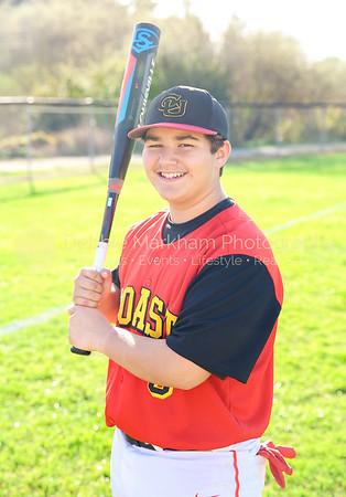 8 CUHS Baseball 2020-113