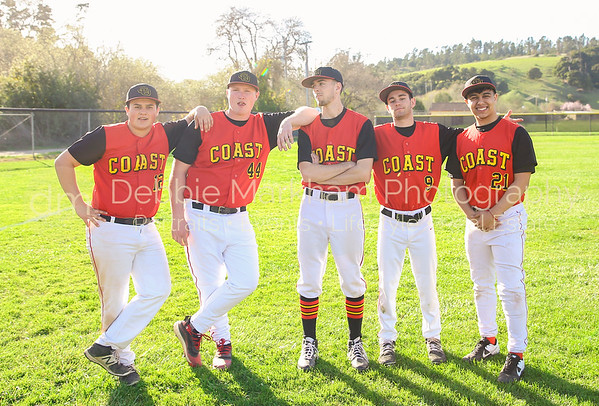 CUHS Baseball 2020-132