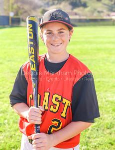 2 CUHS Baseball 2020-96