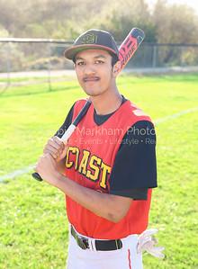4 CUHS Baseball 2020-123