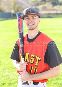 11 CUHS Baseball 2020-98