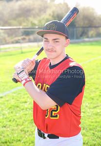 32 CUHS Baseball 2020-125