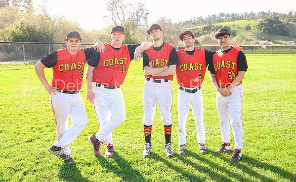 CUHS Baseball 2020-131