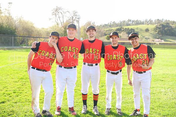 CUHS Baseball 2020-133