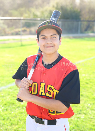 22 CUHS Baseball 2020-119