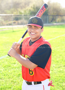 6 CUHS Baseball 2020-111