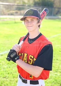7 CUHS Baseball 2020-109