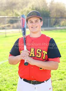18? CUHS Baseball 2020-108
