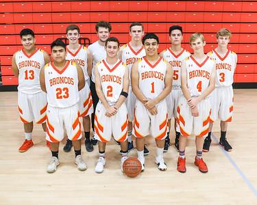 2018-19 BOYS Basketball CUHS-0061e