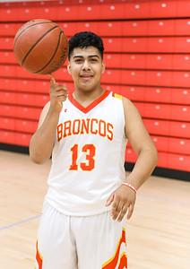 2018-19 BOYS Basketball CUHS-0089