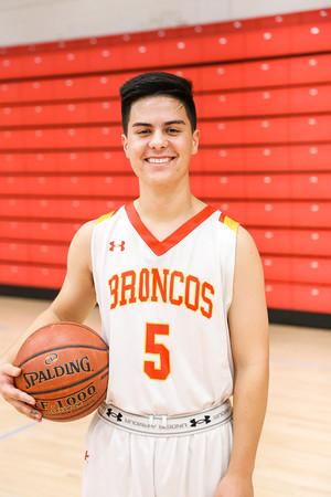 2018-19 BOYS Basketball CUHS-0065