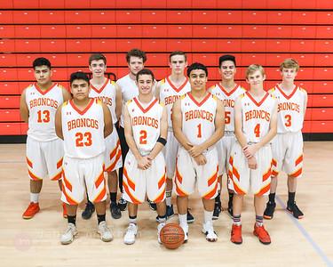 2018-19 BOYS Basketball CUHS-0058