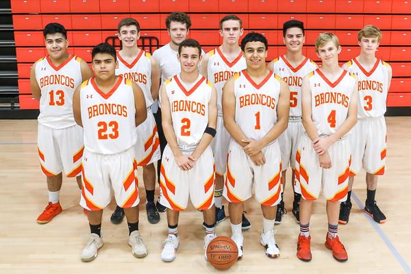 2018-19 BOYS Basketball CUHS-0060