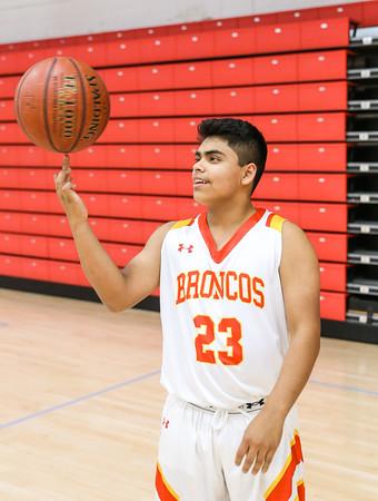 2018-19 BOYS Basketball CUHS-0086