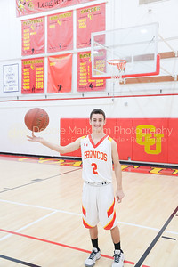 2018 Boys Basketball David Amodei-1028