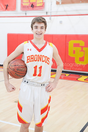 2018 Boys Basketball Nate-1015
