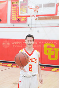 2018 Boys Basketball David Amodei-1024