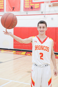 2018 Boys Basketball David Amodei-1022