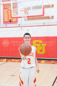 2018 Boys Basketball David Amodei-1023