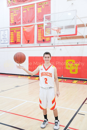 2018 Boys Basketball David Amodei-1029