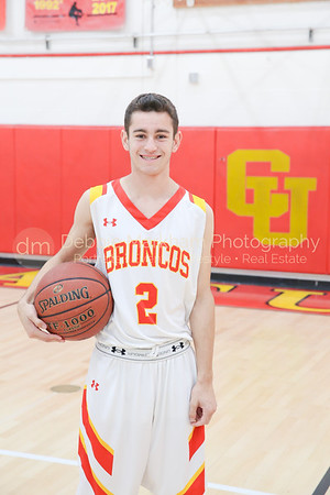 2018 Boys Basketball David Amodei-1021