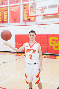 2018 Boys Basketball David Amodei-1027