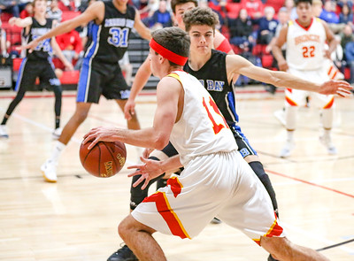 11-20-19 CUHS BOYS Varsity BASKETBALL V  MB-68