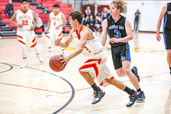 11-20-19 CUHS BOYS Varsity BASKETBALL V  MB-62