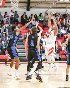 11-20-19 CUHS BOYS Varsity BASKETBALL V  MB-70