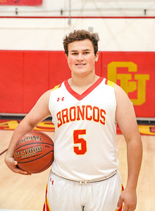2019-2020 CUHS Boys Basketball athlete-21