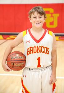 2019-2020 CUHS Boys Basketball Athletes-30