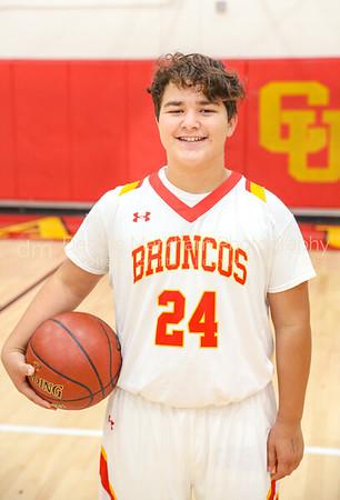 2019-2020 CUHS Boys Basketball Athletes-32-2