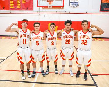 2019-2020 CUHS Boys Basketball Seniors-35-2