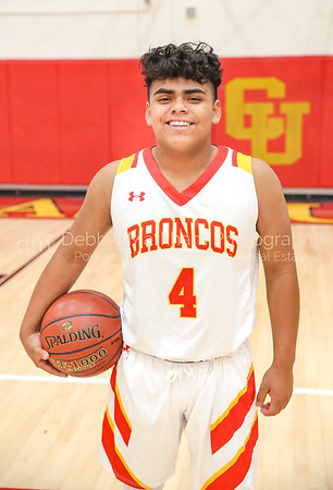 2019-2020 CUHS Boys Basketball Athletes-27-2