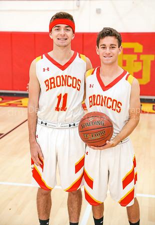 2019-2020 CUHS Boys Basketball Seniors-37