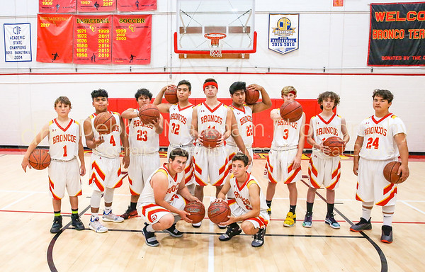 2019-2020 CUHS Boys Basketball Team-12-2
