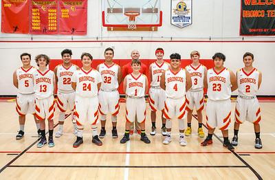 2019-2020 CUHS Boys Basketball Team-8-2
