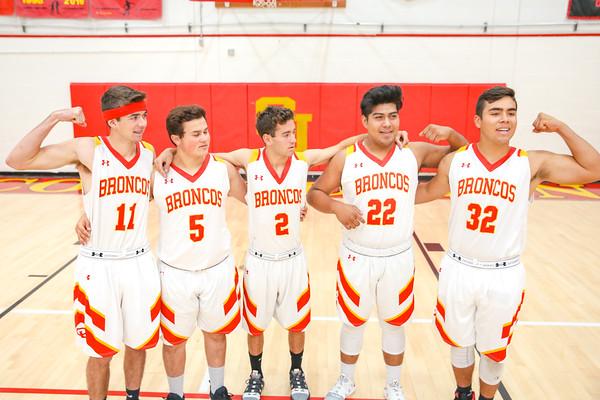 2019-2020 CUHS Boys Basketball Seniors-33-2