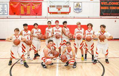 2019-2020 CUHS Boys Basketball Team-18-2
